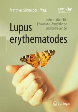 Lupus erythematodes