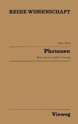 Photonen