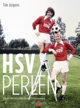 HSV Perlen