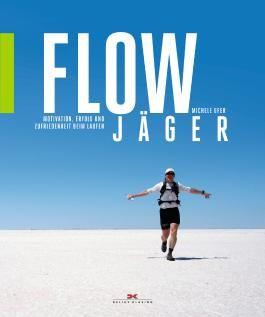 Flow-Jäger