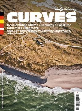 CURVES Deutschlands Küsten / Dänemark