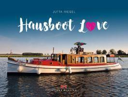 Hausboot Love