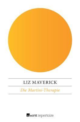 Die Martini-Therapie