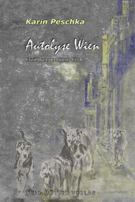 Autolyse Wien