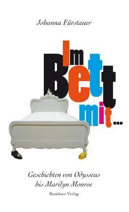 Im Bett mit ...
