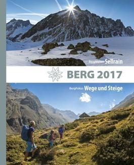 Berg 2017