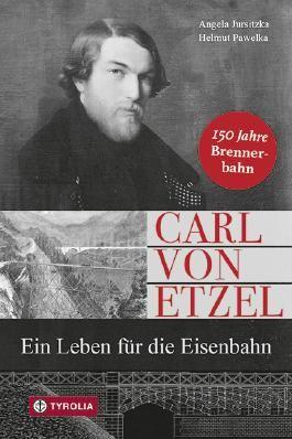 Carl von Etzel