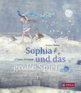 Sophia und das große Spiel
