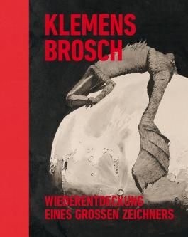 Klemens Brosch (1894–1926)