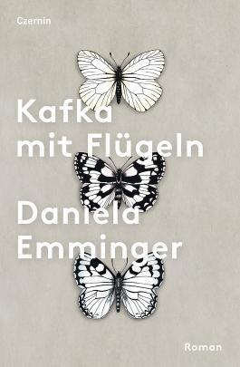 Kafka mit Flügeln