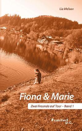 Fiona & Marie