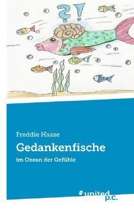 Gedankenfische
