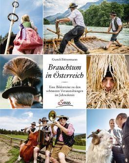 Brauchtum in Österreich