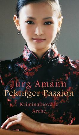 Pekinger Passion