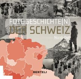 Fotogeschichte(n) der Schweiz