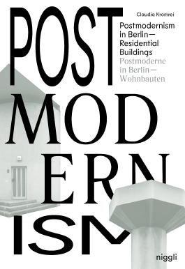 Postmoderne in Berlin – Wohnbauten