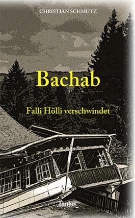 Bachab
