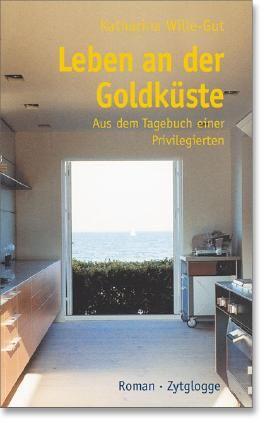 Leben an der Goldküste