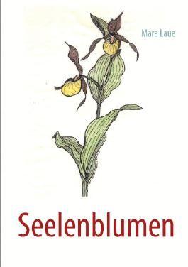 Seelenblumen