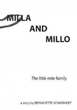 Milla and Millo