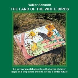 The Land of the white Birds