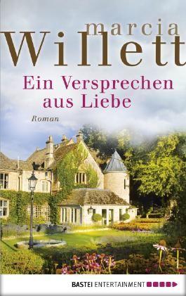Ein Versprechen aus Liebe: Roman