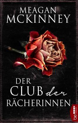 Der Club der Rächerinnen