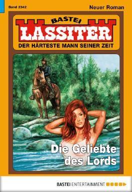 Lassiter - Folge 2342: Die Geliebte des Lords