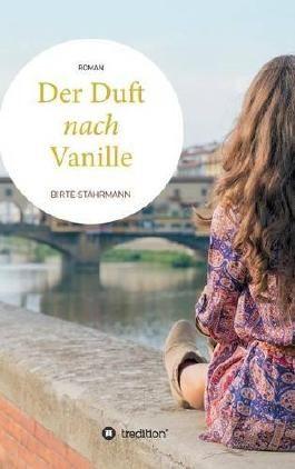 Der Duft nach Vanille