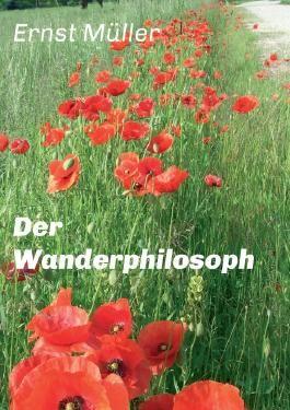 Der Wanderphilosoph