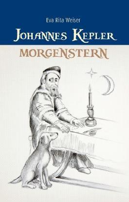 Johannes Kepler: Morgenstern