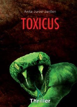 Toxicus