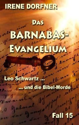 Das Barnabas-Evangelium