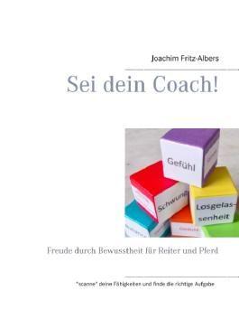 Sei dein Coach!