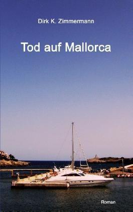 Tod auf Mallorca