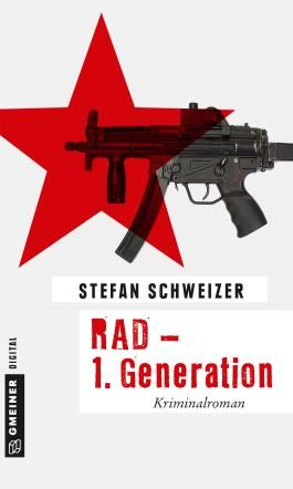 RAD - 1.Generation