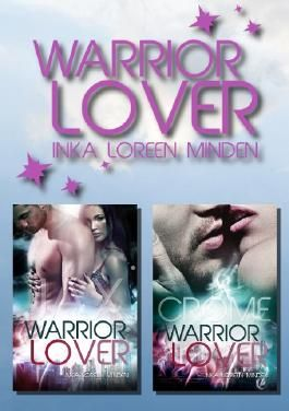 Warrior Lover Doppelband 1