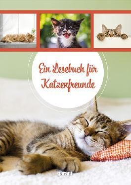 Geschenkband Katzenfreunde