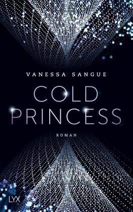 Cold Princess
