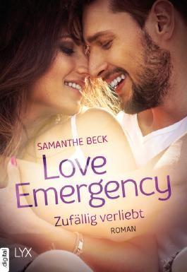 Love Emergency - Zufällig verliebt