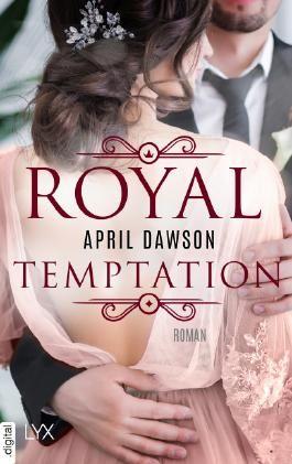 Royal Temptation