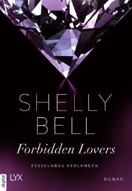 Fesselndes Verlangen - Forbidden Lovers