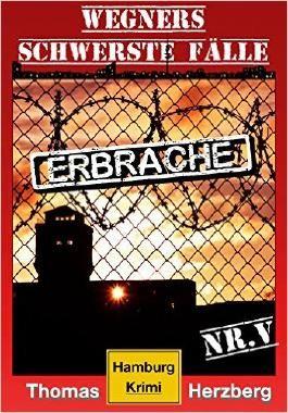 ErbRache