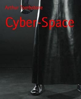 Cyber-Space