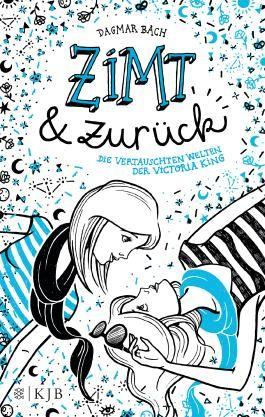 Zimt-Trilogie / Zimt und zurück