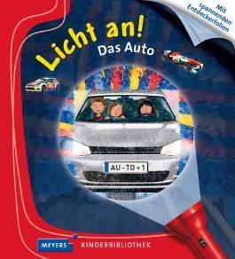 Licht an! / Das Auto
