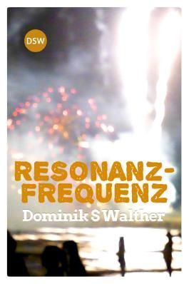 Resonanzfrequenz