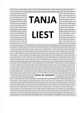 Tanja liest