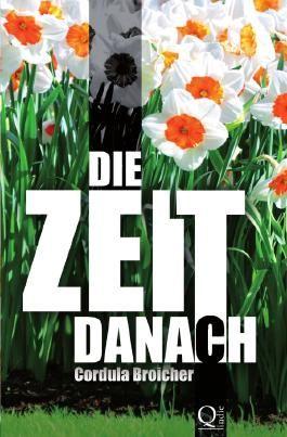 Zülpich-Trilogie / Die Zeit danach