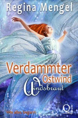 Verdammter Ostwind (Windsbraut 1)